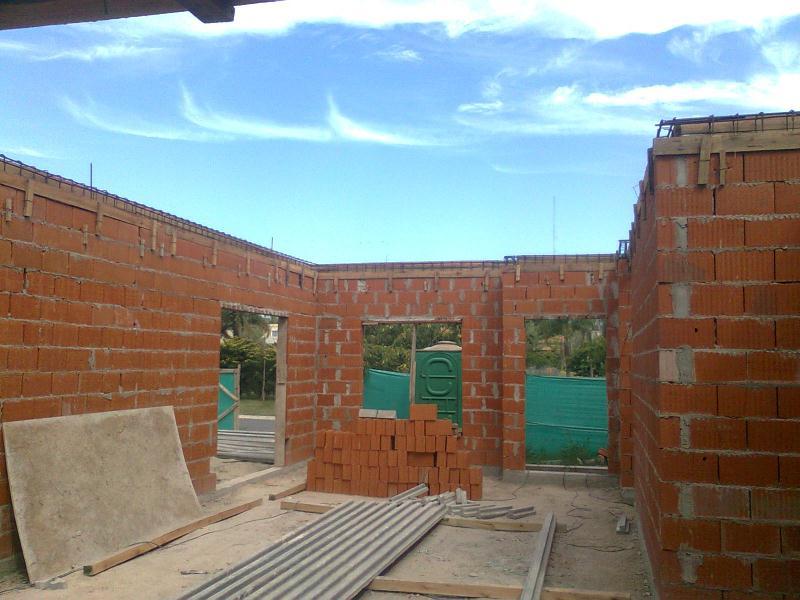 Bordon construcci n construcci n de casas - Construccion de casas ...